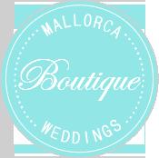 Hochzeitsplaner Mallorca Katja Redweik