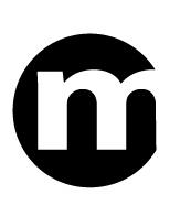 Skype BDM Logo